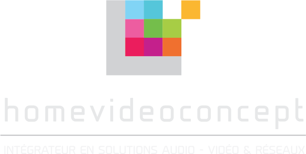 logo-homevideoconcept